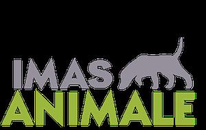 IMAS - ANIMALE